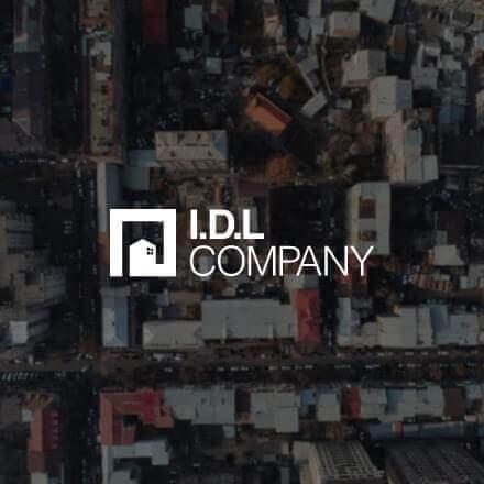 I.D.L COMPANY