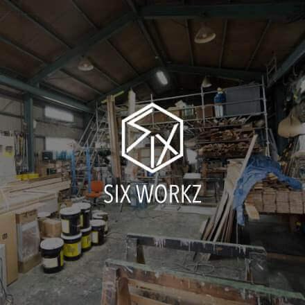 SIX WORKZ