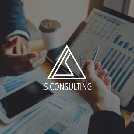IS CONSULTING Inc.